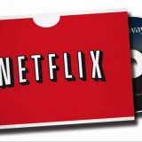 netflix, inc.
