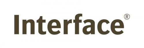 Interface, Inc. (NASDAQ:TILE)