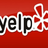 Yelp Inc (NYSE:YELP)