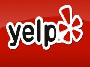 Yelp Inc (NYSE:YELP)