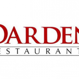 Darden Restaurants, Inc. (NYSE:DRI)