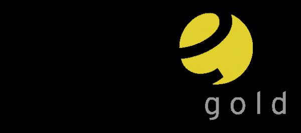 Eldorado Gold Corp (USA) (NYSE:EGO)