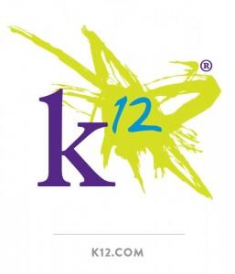 K12 Inc. (LRN)
