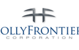 220px-Hollyfrontier-logo