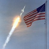 512px-apollo_11_launch_large