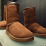 Credit: [ UGGS @ Brown Thomas, Dublin, Rep. of Ireland ], by || UggBoyUggGirl || PHOTO || WORLD || TRAVEL ||, Deckers