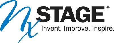 NxStage Medical, Inc. (NASDAQ:NXTM)