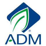 Archer Daniels Midland Company (NYSE:ADM)