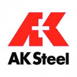 AK Steel Holding Corporation (AKS)
