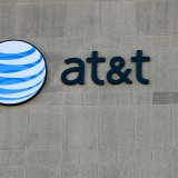 AT&amp;T Inc. (T)