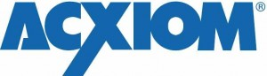 Acxiom Corporation (NASDAQ:ACXM)