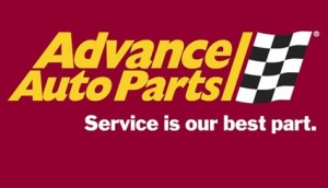 Advance Auto Parts Inc (NYSE:AAP)