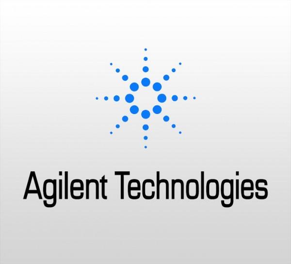 Agilent Technologies Inc