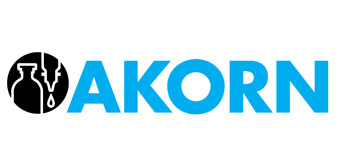 Akorn, Inc. (NASDAQ:AKRX)