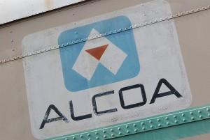 Alcoa Inc (AA)