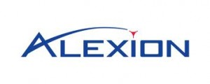 Alexion Pharmaceuticals, Inc. (NASDAQ:ALXN)