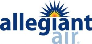 Allegiant Travel Company (NASDAQ:ALGT)