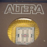 Altera Corporation (ALTR)