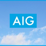 American International Group Inc AIG