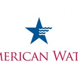 American Water Works Co Inc (AWK)