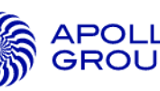Apollo Group Inc (NASDAQ:APOL)
