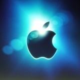 Apple Inc AAPL