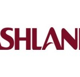 Ashland Inc. NYSE:ASH