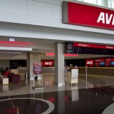 Avis Budget Group Inc. (CAR)