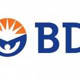 Becton, Dickinson and Company (BD) (NYSE: BDX)