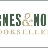 Barnes &amp; Noble, Inc. (NYSE:BKS)