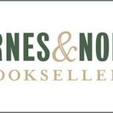 Barnes & Noble, Inc. (NYSE:BKS)