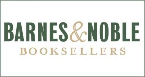 Barnes & Noble, Inc. (NYSE:BKS)