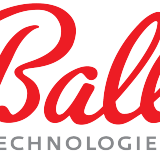 BALLY TECHNOLOGIES INC