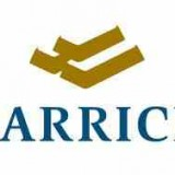Barrick-Gold