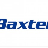Baxter International Inc. (NYSE:BAX)
