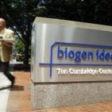 Biogen Idec Inc. (NASDAQ:BIIB)