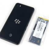 BlackBerry Z10 by iFixit