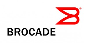 Brocade Communications Systems, Inc. (NASDAQ:BRCD)