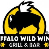 Buffalo Wild Wings (NASDAQ:BWLD)