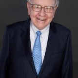 Buffett