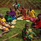 Credit: FMSC Distribution Partners - Burundi by Feed My Starving Children (FMSC)