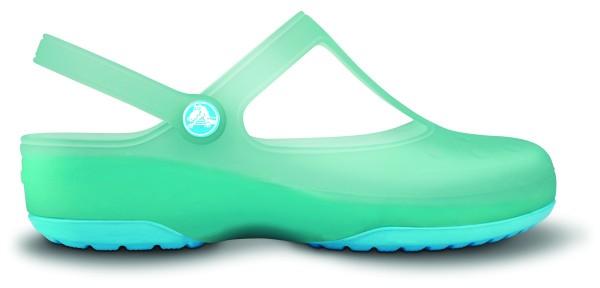 Crocs, Inc. (CROX)