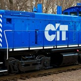 CIT Group Inc. (NYSE:CIT)