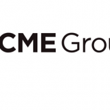 CME-Group-resize-380x300