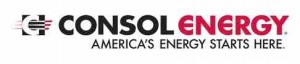 CONSOL Energy Inc. (NYSE:CNX)