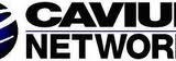 Cavium Inc (NASDAQ:CAVM)