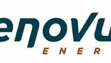 Cenovus Energy Inc (TSE:CVE)