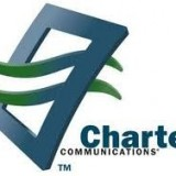 Charter Communications, Inc. (NASDAQ:CHTR)