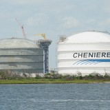 Cheniere Energy, Inc. (LNG)
