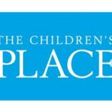 Children&#039;s Place Retail Stores, Inc. (NASDAQ:PLCE)